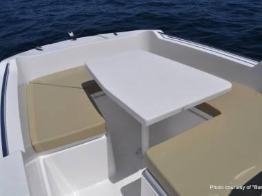 V2 Boat 5.0