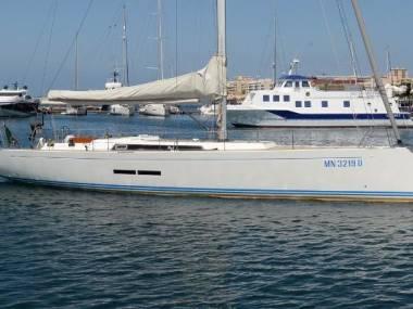Solaris 48 ONE