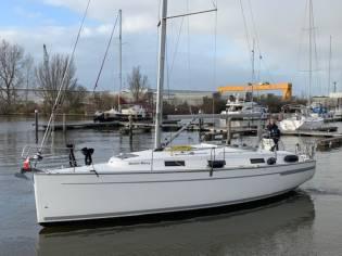 Bavaria Yachts Bavaria 32 Cruiser