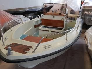 marino 530