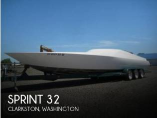 Sprint 32