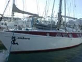 Reinke Hydra 49