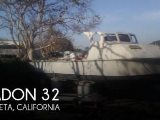 Radon 32