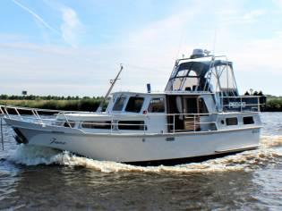Pedro Boat Pedro 33