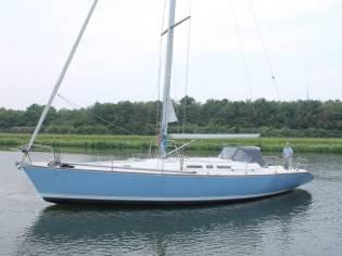 Atlantic 49