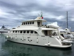 Gianetti 85