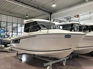 Jeanneau 605 Merry Fisher  Hot Deal