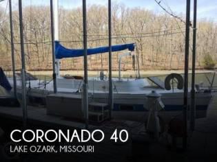 Coronado 41