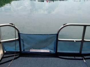 gebrauchte hausboote vereinigte staaten usa inautia. Black Bedroom Furniture Sets. Home Design Ideas