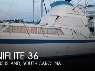 Uniflite 36