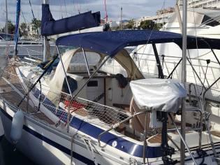 Bavaria Yacht 1060