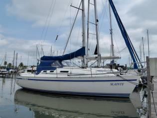 Gib Sea 302 Plus