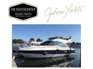 Galeon - 390 FLY