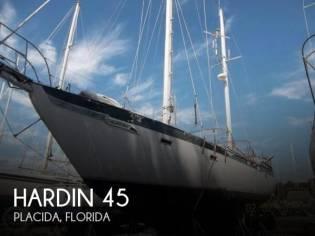 Hardin 45