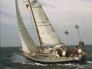 Nicholson mkIII 30