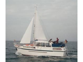 Tjeukemeer 1020 AK (HK)
