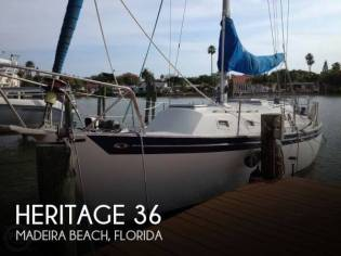 Heritage West Indies 36