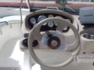 Glastron GT 185