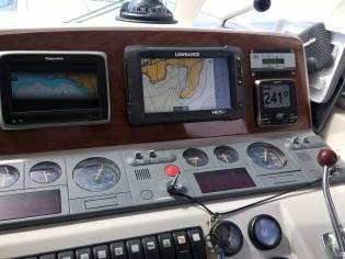 faeton 910 moraga