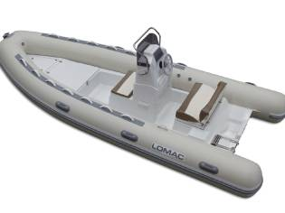 Lomac 520 OK
