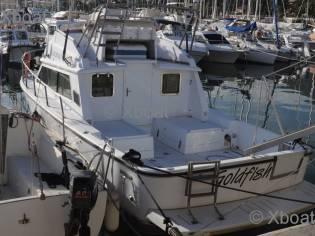 Cantieri navali in mallorca schlauchboote gebraucht for Flying spaces gebraucht