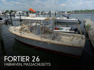 Fortier 26