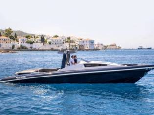 Skipper 120S Desire (BSK)