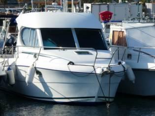 JEANNEAU MERRY FISHER 805 FJ43530
