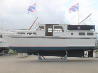 Pedro Boat Pedro 1000