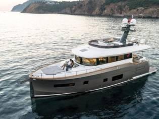 Sirena 58