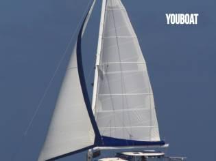 Alliaura Marine Privilege 435