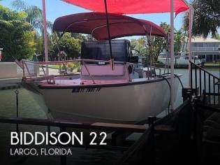 Biddison 22