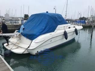 Sea Ray 330 DA