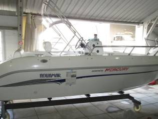 Aquamar 17 auf Lager