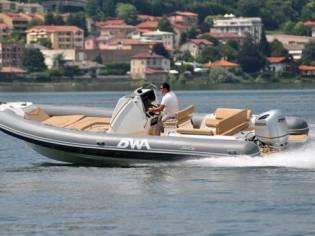 BWA Sport 26 GT