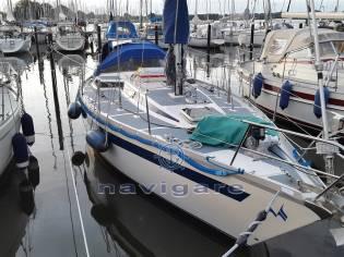 Emka Yachts Emka Yachtbau