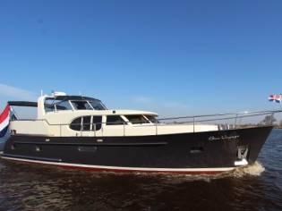 Admiral Class 1300