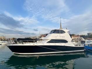 Riviera 52