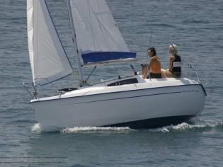 Viko Yachts (PL) Viko 20Lieferzeit 092020