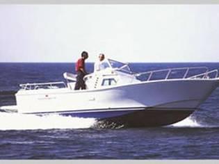 Costa d'Argento 740