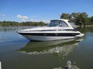 Crownline 340 CR