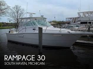 Rampage 30