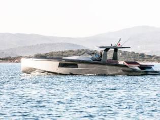 Maori 54