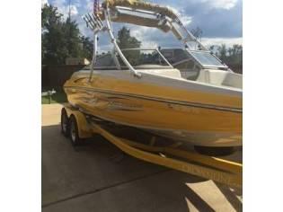 Gebrauchte Schlauchboote in fl
