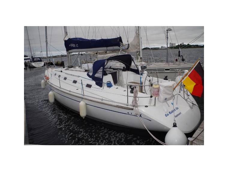 Boat Industry System-Groupe Poucin Harmony