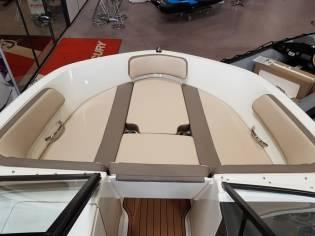 Bayliner VR 6 E