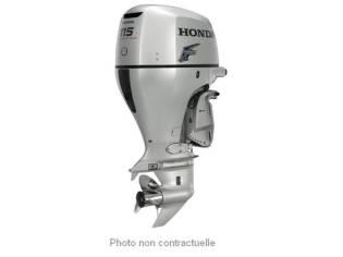 Honda DK1LU