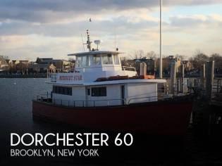 Dorchester 60