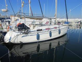 Bavaria Cruiser 30