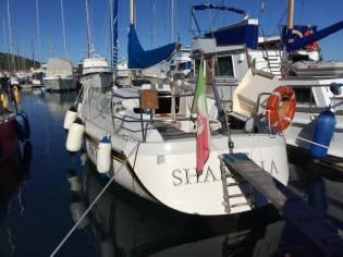 GIB SEA 105 Version Plus